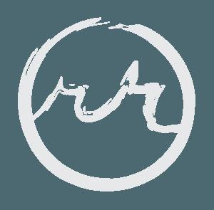 Listen Anywhere – Redrock Broadcasting